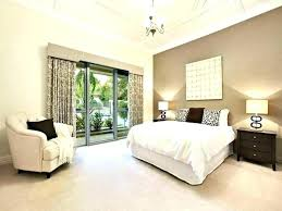 wall paint for brown furniture. Grey And Brown Furniture Bedroom Walls With Colors Wonderful . Wall Paint For U