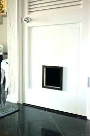 cat door for window cat door for window cat door cat door in entryway cat door cat door for window