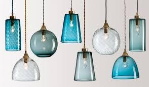 lighting pendant ideas top modern mini lights intended for regarding awesome home blue pendant lights designs