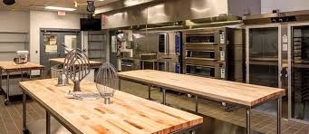 Kitchen Design Consultants Home Design Interior Amazing Kitchen Design Consultants