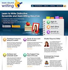 Sample COO Resume   Executive Resume Writing Services