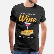 Suchbegriff Trinken Coole Sprüche T Shirts Online Bestellen