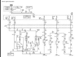 2005 chevy equinox wiring diagram to 0996b43f807d9f88 gif wiring 2005 Chevy Silverado Wiring Diagram 2005 chevy equinox wiring diagram on 2013 04 02 131847 dome gif 2005 chevy silverado wiring diagram