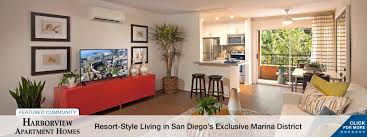 Small Picture Apartment Best Deca Apartments San Diego Decor Modern On Cool