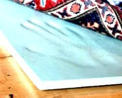 mohawk rug 8x10 memory foam carpet pad good pads for rug mohawk 8x10 rug pad