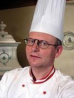 Josef Fischer-Ankern, Küchenmeister ... - harbach-koch