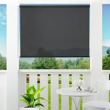 exterior classic sheer weave 1 solar shade zoom static 1 6256