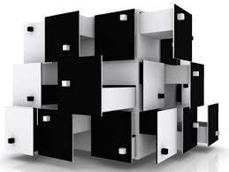 modern storage cabinets. 10 attractive and adventure of unique modern storage cabinet ideas \u2013 shelf cabinets u
