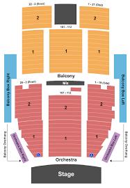 Wvu Vs Tennessee Seating Chart Metropolitan Theatre Seating Chart Morgantown