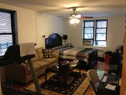 Average Electric Bill 3 Bedroom Apartment Nyc Utilities