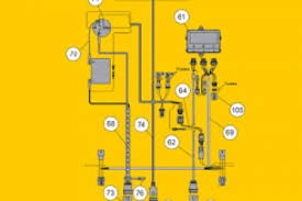 fisher ez v plow wire diagram fisher wiring diagrams fisher plow 11 pin harness at Wiring Diagram For Fisher Plow