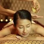 sensual massage escort buskerud