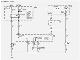 Wiring Diagram 2003 Chevy Trailblazer Wire Pic 1600x1200 Full Size also  moreover Chevrolet Trailblazer Radio Wiring   WIRING INFO • likewise 2001 Chevy Blazer Wiring Diagram   WIRING DIAGRAM likewise Trailblazer Envoy disconnected red wire near battery   YouTube further 2007 Chevy Blazer Wiring Diagram   Wiring Library further 2005 Chevy Trailblazer Wiring Diagram   depilacija me besides Check Engine Light Codes  Intermittent NO start and no scanner moreover gmforum   attachments chevrolet 179 11704d13 besides 01 Trailblazer Stereo Wiring Diagram Free Download   Wiring Data as well 2006 Trailblazer Wiring Diagram – davehaynes me. on chevy trailblazer ignition wiring diagram pcm