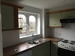 2 Bedroom Flat For Rent In Romford Part Dss Accepted In 2 Bed House To Rent Dss Accepted London
