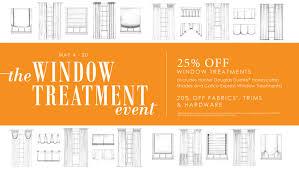 Decorate Shop Tigard Fabrics Window Treatments Furniture Bedding Custom Decorating