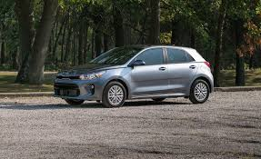 2018 kia cars. contemporary 2018 2018 kia rio hatchback automatic on kia cars