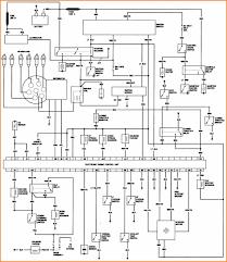 9 cj7 wiring harness fan wiring jeep cj5 wiring harness cj7 wiring harness car wiring 1982 jeep cj7 wiring harness diagram cj5 head light jpg