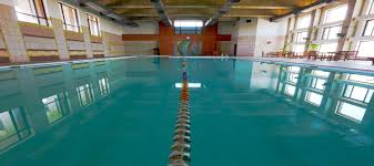 indoor gym pool. Can\u0027t Get Better Than This Indoor Gym Pool