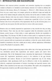 business example essay thesis essay thesis example thesis essay  business business etiquette essay business essay essays on fifth business example essay thesis