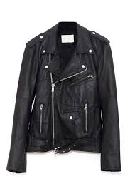 6 trustworthy leather jackets under 500