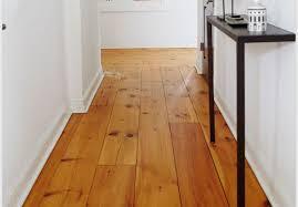 pine hardwood floor. Fabulous Fir Hardwood Flooring Pine Oak Or Reclaimed Douglas For Wood Floors Floor