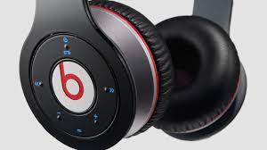 beats headphones wireless. beats headphones wireless r