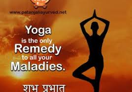 Good Morning Yoga Quotes Best of Good Morning Yoga Quotes Quotes About Inspiration