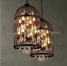 elegant chandelier drinking game lovely industrial crystal chandelier futuresharpfo and luxury chandelier drinking game ideas