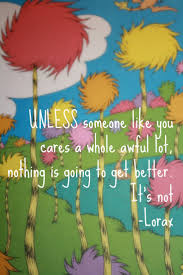 best images about creative school counseling blog special post 5 tips from dr seuss for the recent counseling grad current