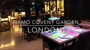 inamo covent garden london allthegoos com