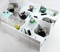 Ballard Design Home Office New Inspiration Design