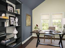 great colors for an office 3 best office wall paint colors best paint color for office