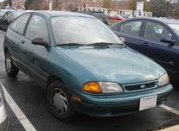similiar 96 ford keywords file 94 96 ford aspire jpg the encyclopedia