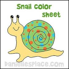 Small Picture 83 best Preschool coloring pages images on Pinterest Coloring
