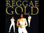 Reggae Gold 1996