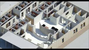 virtual office reno. Virtual Office Reno. Design 3d Gp 5318 Sq Ft Tour Youtube Reno I N