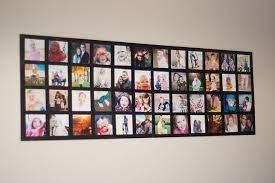 photo collage diy