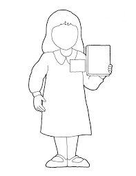Small Picture Lds Missionary Coloring Page 2017 Coloring Lds Missionary Coloring