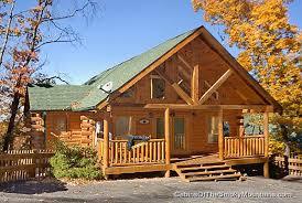 1 bedroom rentals in gatlinburg. wet n\u0027 wild 1 bedroom rentals in gatlinburg