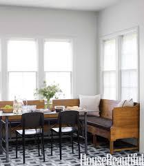Banquette Seating Plans Banquette Design Design Banquette Design
