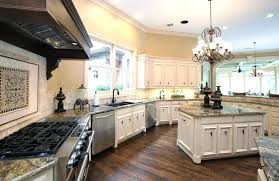 kitchen countertop color combinations cabinets kitchen cabinets and color combinations glazed white kitchen cabinets gold granite