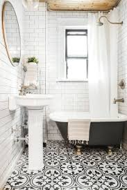 49 best Beautiful Bathrooms images on Pinterest | Bathrooms ...