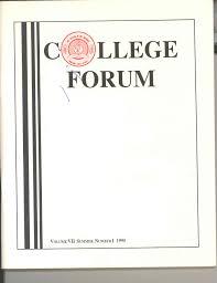 student essay forum essay forum com