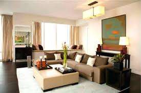 Large living room furniture layout Difficult Furniture Layout Small Living Room Large Living Room Layout Ideas Large Living Room Layout Ideas Large Embotelladorasco Furniture Layout Small Living Room Large Living Room Layout Ideas