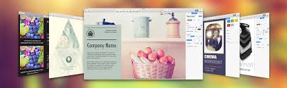Pages Resume Templates Free Mac pages template Tolgjcmanagementco 80