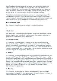 Methods to find almost any  Positive Psychology  Research Paper     aploon