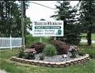 Beech Hollow Golf Course in Freeland, Michigan | GolfCourseRanking.com