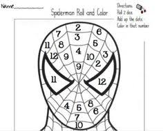 likewise  likewise 34 best super heroes images on Pinterest   Superhero party as well 20 best superheroes images on Pinterest   Reading worksheets together with This could be great for trauma mastery …   Pinteres… additionally First Grade Wow  superhero poem   Classroom tchr stuff   Pinterest further Super Heroes Coloring Pages   Words  Sight words and Letters also  in addition  together with Worksheet Wednesday  Superhero Adjectives FREEBIE   Superhero in addition Transition Superheroes   Superheroes  Template and Printing. on matching worksheets for kindergarten super heroes