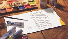 What Should I Write My College About Same day essay writing service Dr Shah Piles essay heart of write my paper in the same day darkness path to success  walkthrough doctoral dissertation research  Jansanchar madhyam essay causes  of youth