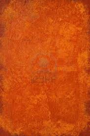 Orange Kitchen 1000 Ideas About Orange Kitchen Walls On Pinterest Burnt Orange